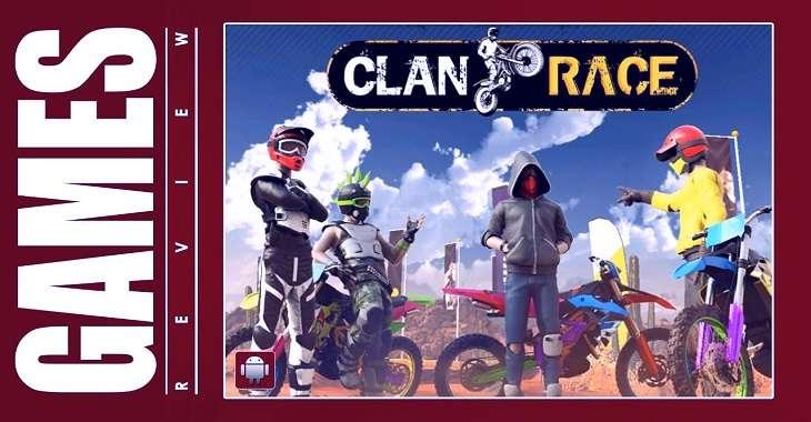 Чит коды на Clan Race, как взломать Деньги