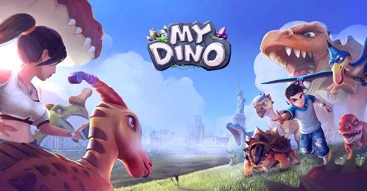 Чит коды на Dino Virtual Pet Game, как взломать Монеты, Энергия и Драгоценные камни