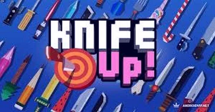 Чит коды на Knife Up, как взломать Монеты