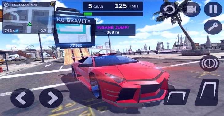 Чит коды на Speed Legends: Drift Racing, как взломать Деньги и Золото