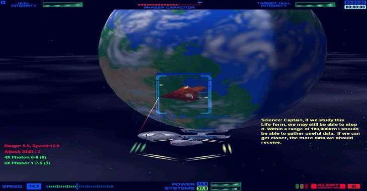 Чит коды на Star Trek Fleet Command, как взломать Золото