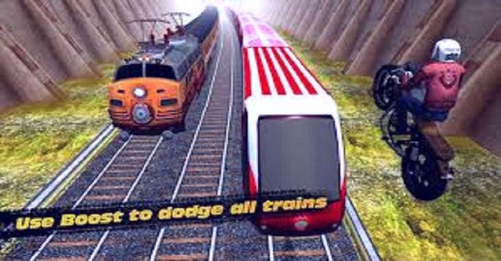 Чит коды на Subway Rider - Train Rush, как взломать Деньги