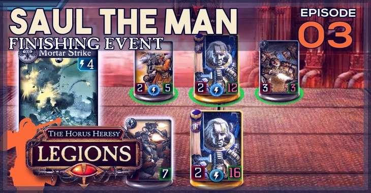 Чит коды на The Horus Heresy Legions, как взломать Монеты и Драгоценные камни