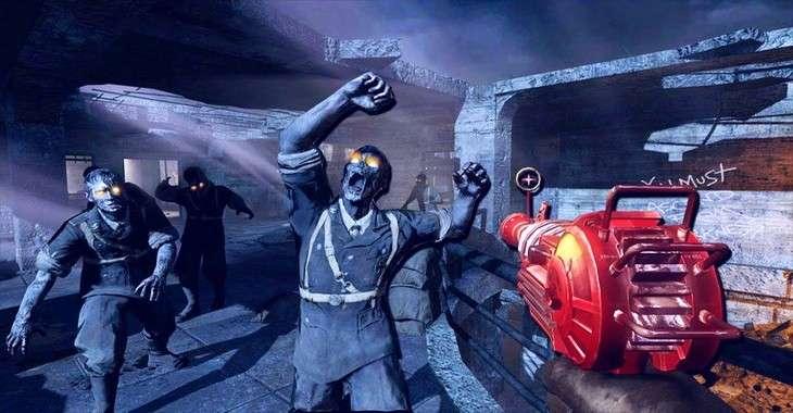 Чит коды на War of Zombies, как взломать Бриллианты