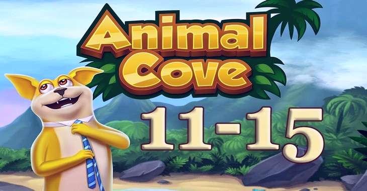 Чит коды на Animal Cove, как взломать Монеты, Жизни и Ключи