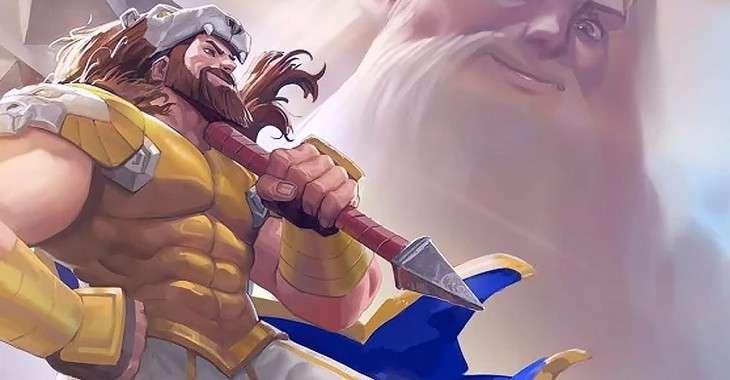 Чит коды на Anvil: War of Heroes, как взломать Монеты и Драгоценные камни