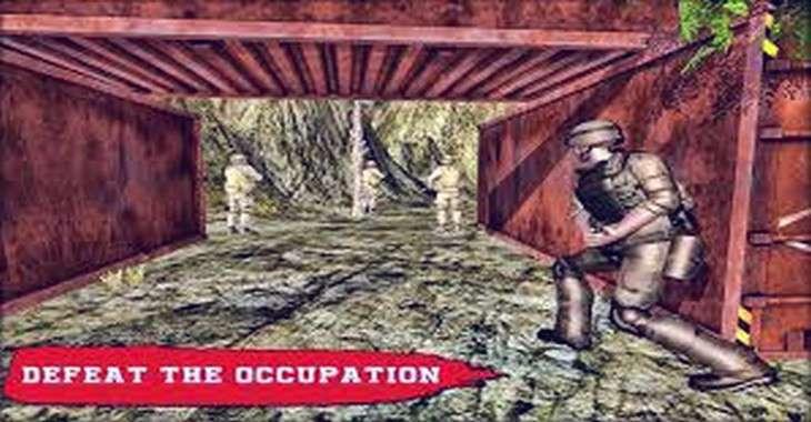 Чит коды на Assault Fury — Mission Combat, как взломать Деньги, Монеты, Энергия и Оружие