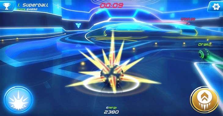 Чит коды на Battle Balls: Epic Multiplayer PvP, как взломать Скины, Кристаллы и Кредиты