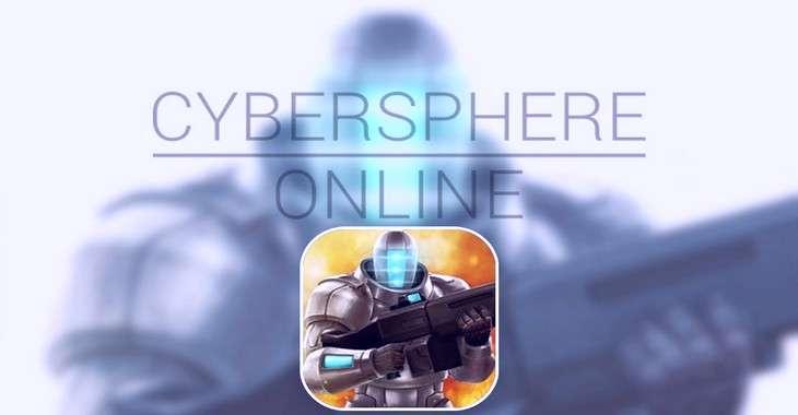 Чит коды на CyberSphere Online, как взломать Кристаллы