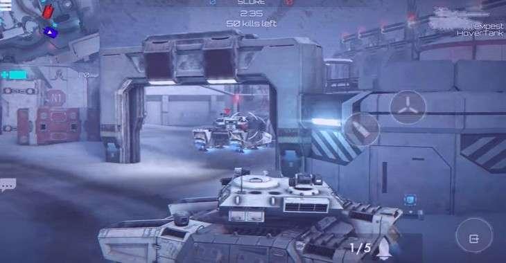 Чит коды на Destiny Warfare, как взломать Золото и Кредиты