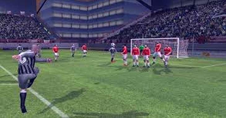 Чит коды на Dream League Soccer, как взломать Монеты и Очки