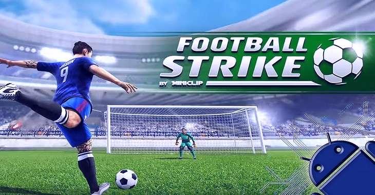 Чит коды на Football Strike Multiplayer Soccer, как взломать Монеты и Деньги