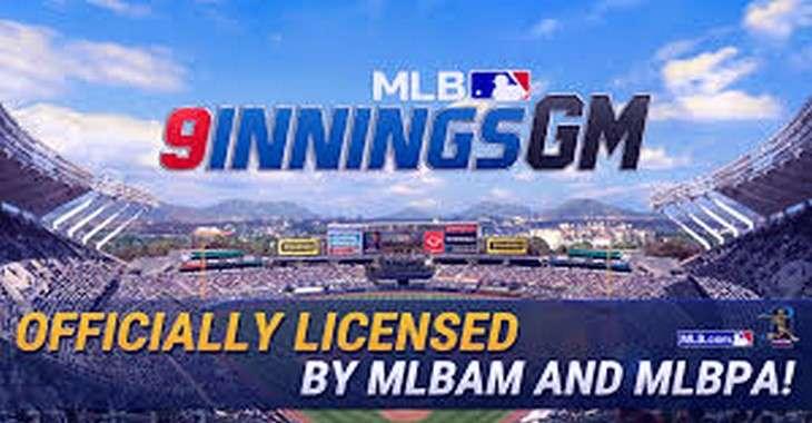 Чит коды на MLB 9 Innings GM, как взломать Деньги и Энергия