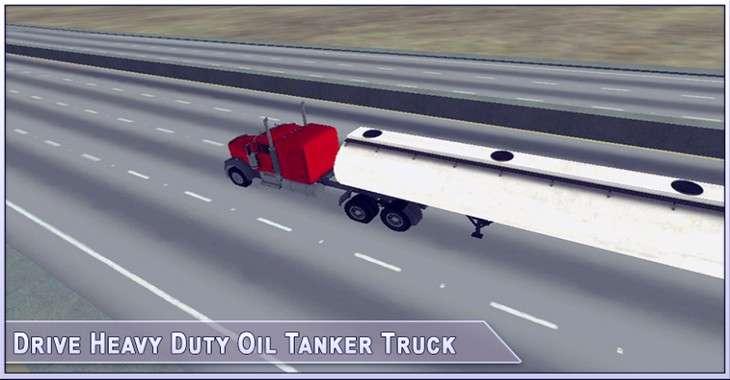 Чит коды на Oil Tanker Truck Simulator, как взломать Деньги, Опыт и Навыки