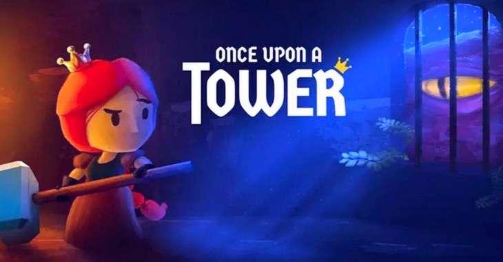 Чит коды на Once Upon a Tower, как взломать Монеты