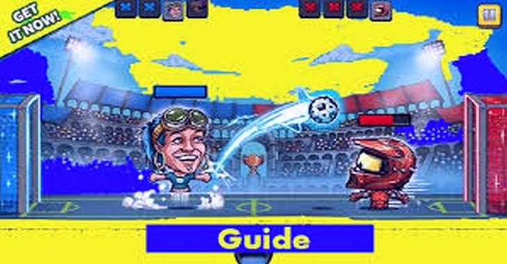 Чит коды на Puppet Football Fighters — Steampunk Soccer, как взломать Монеты, Бустеры, Драгоценные камни и Навыки