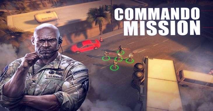 Чит коды на Revolution: Modern Warfare, как взломать Деньги, Драгоценные камни и Золото