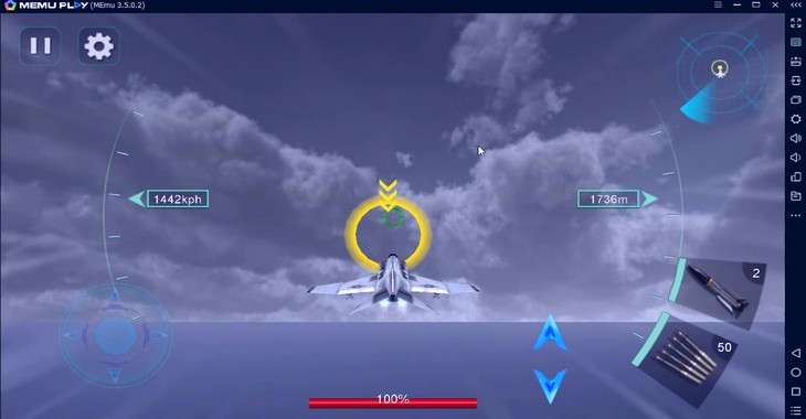 Чит коды на Sky Fighters 3D, как взломать Монеты, Энергия и Бриллианты