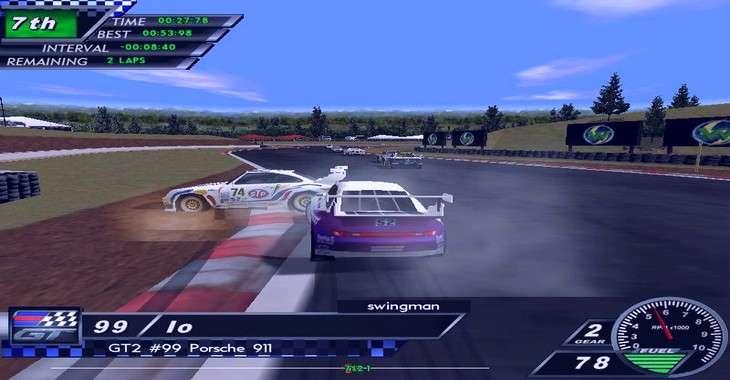 Чит коды на Sports Car Racing, как взломать Монеты и Золото