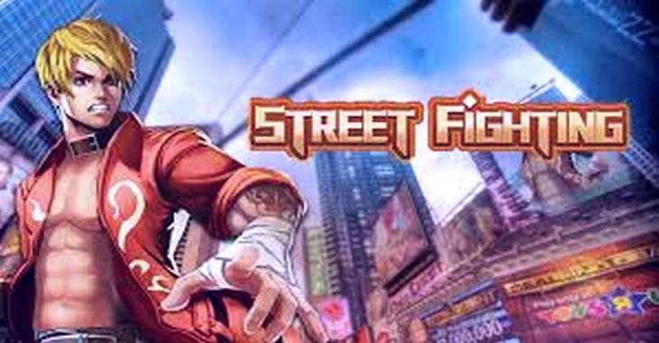Чит коды на Street Combat: Kung Fu Fighting, как взломать Монеты и Бриллианты
