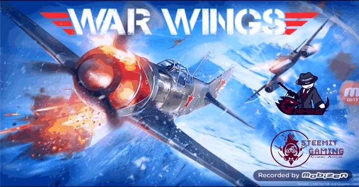 Чит коды на War Wings, как взломать Золото