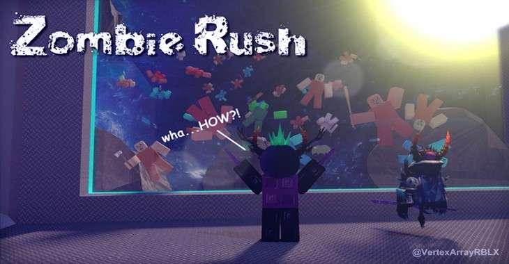 Чит коды на Zombie Rush, как взломать Зелья и Драгоценные камни