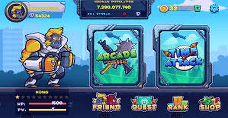 Чит коды на Age of Monster — Crash World, как взломать Монеты