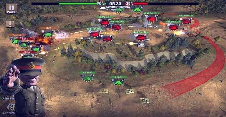 Чит коды на Armored Warriors, как взломать Золото и Деньги