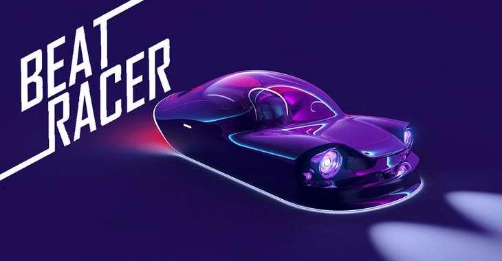 Чит коды на Beat Racer, как взломать Монеты и Кристаллы