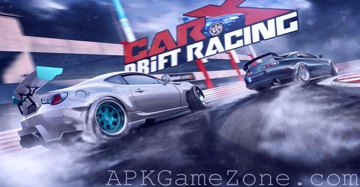 Чит коды на CarX Highway Racing Android, как взломать Деньги и Монеты