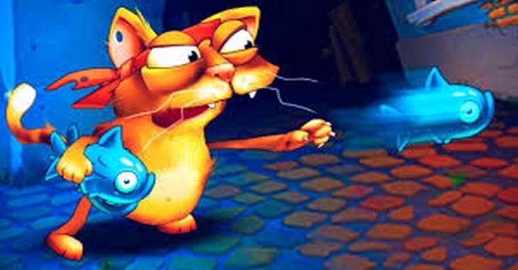 Чит коды на Cats Empire, как взломать Монеты, Рыбы и Энергия