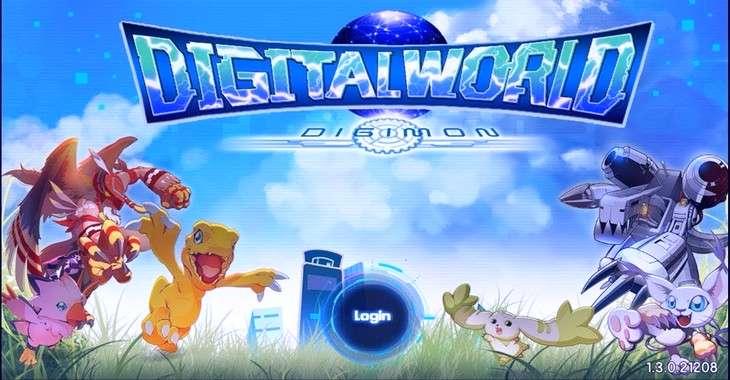 Чит коды на Digital World-Adventure, как взломать Монеты, Энергия и Бриллианты