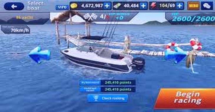 Чит коды на Fishing Ground CBT, как взломать Монеты, Энергия, Доллары и Опыт