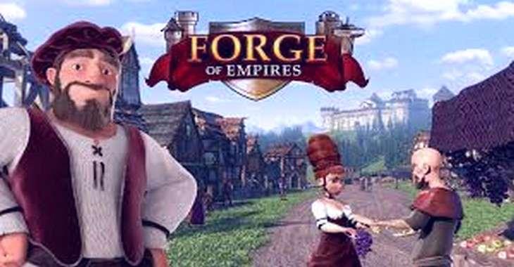 Чит коды на Forge of Empires, как взломать Монеты, Кристаллы и Опыт