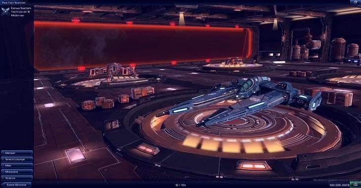 Чит коды на Galaxy on Fire 3, как взломать Время, Кредиты и Деньги