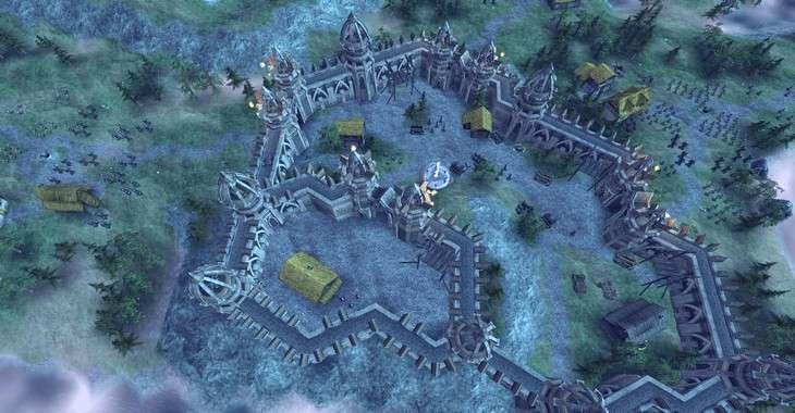 Чит коды на Hex Commander: Fantasy Heroes, как взломать Монеты и Драгоценные камни