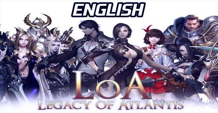 Чит коды на Legacy of Atlantis, как взломать Деньги, Энергия и Кристаллы