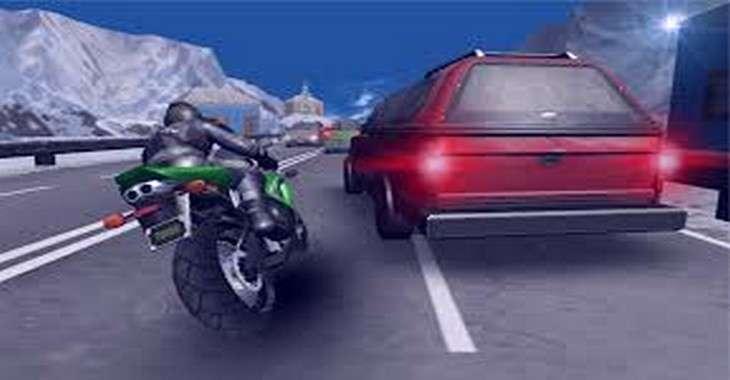 Чит коды на MOTO GAME Z, как взломать Деньги, Байки и Скорость