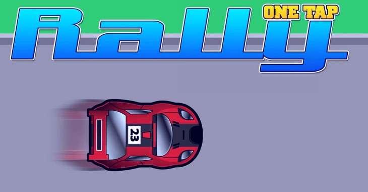 Чит коды на One Tap Rally, как взломать Монеты