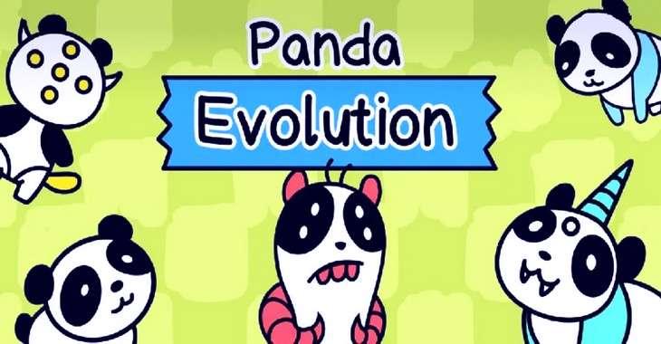 Чит коды на Panda Evolution, как взломать Монеты, Бустеры и Кристаллы