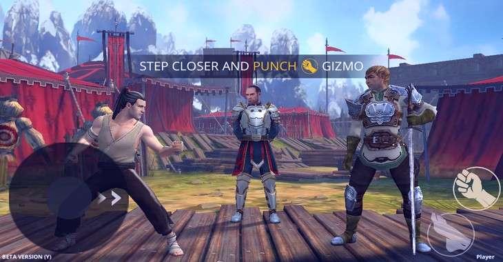 Чит коды на Shadow Fight 3, как взломать Монеты, Энергия и Драгоценные камни