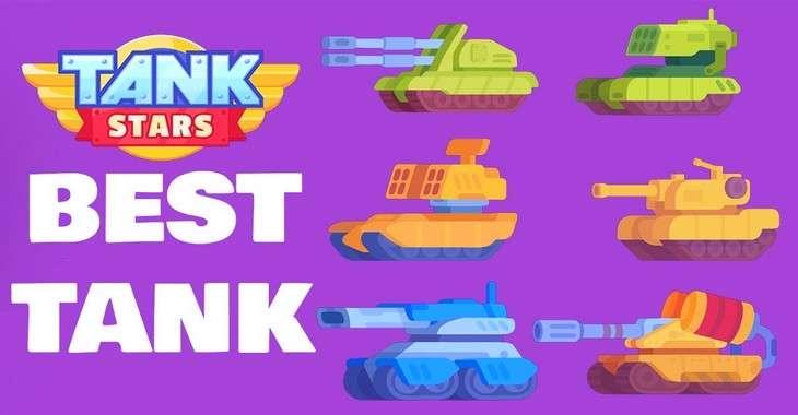 Чит коды на Star Tanks, как взломать Деньги, Кристаллы и Топливо