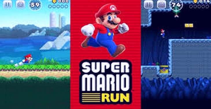 Чит коды на Super Mario Run, как взломать Монеты и Билеты
