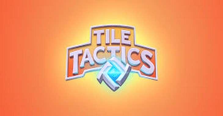 Чит коды на Tile Tactics, как взломать Монеты и Кристаллы