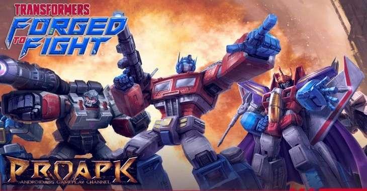 Чит коды на Transformers Forged to Fight, как взломать Золото, Энергия и Руда