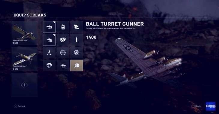 Чит коды на Turret Gunner, как взломать Монеты и Драгоценные камни