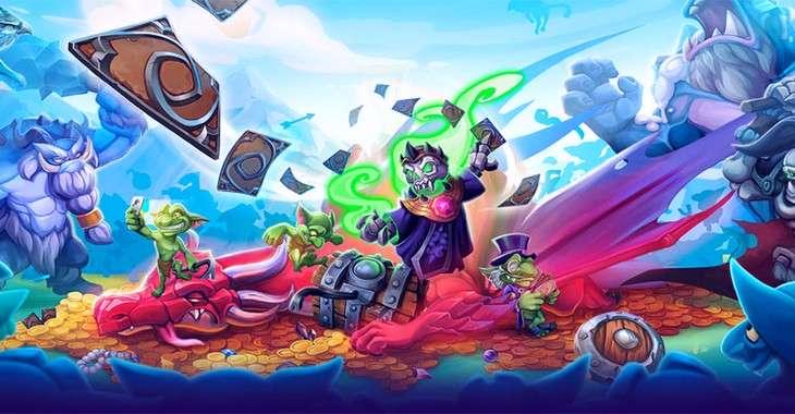 Чит коды на Winions: Mana Champions, как взломать Золото и Драгоценные камни