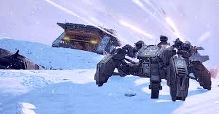 Чит коды на Battle of Titans, как взломать Оружие и Энергия