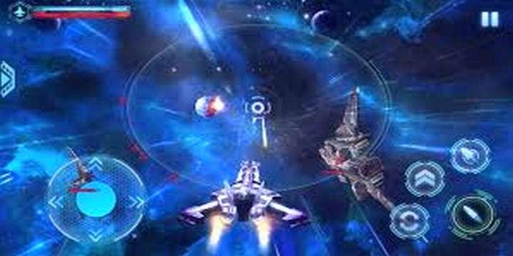 Чит коды на Битва у Млечного пути 3D, как взломать Деньги