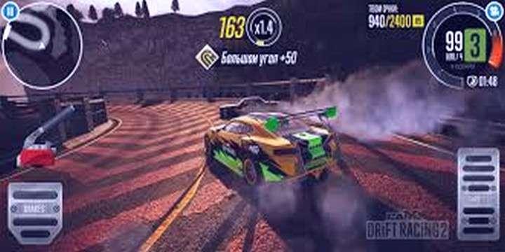 Чит коды на CARX DRIFT RACING 2, как взломать Монеты